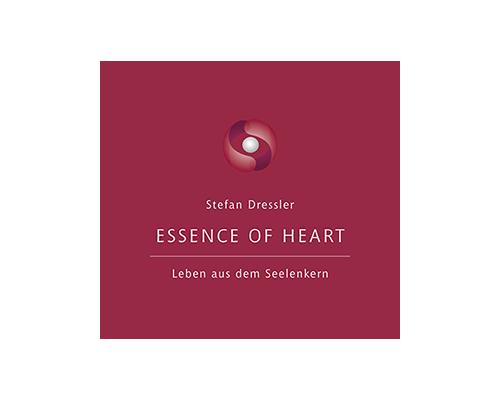 Essence of Heart