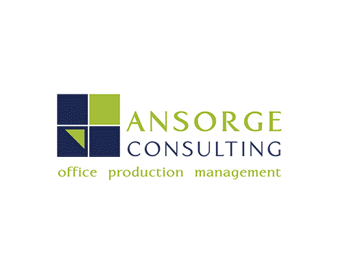 Ansorge Consulting